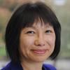 Dr. Rita Chung